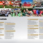 K1024_AA Jahrbuch Teaser04