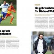 K1024_AA Jahrbuch Teaser11