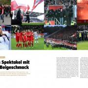 K1024_AA Jahrbuch Teaser13