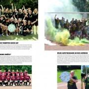 K1024_AA Jahrbuch Teaser15