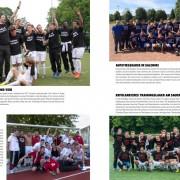 K1024_AA Jahrbuch Teaser17