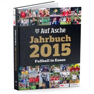 aa-jahrbuch-15