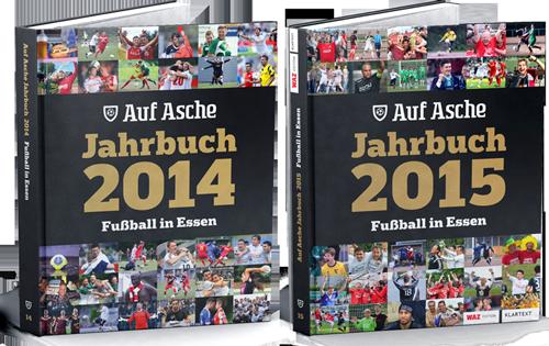 auf-asche-jahrbuch2015+14