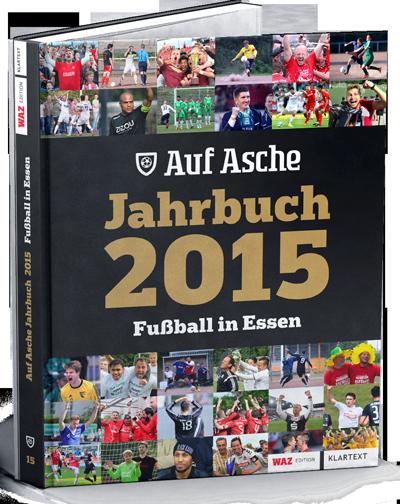 auf-asche-jahrbuch2015
