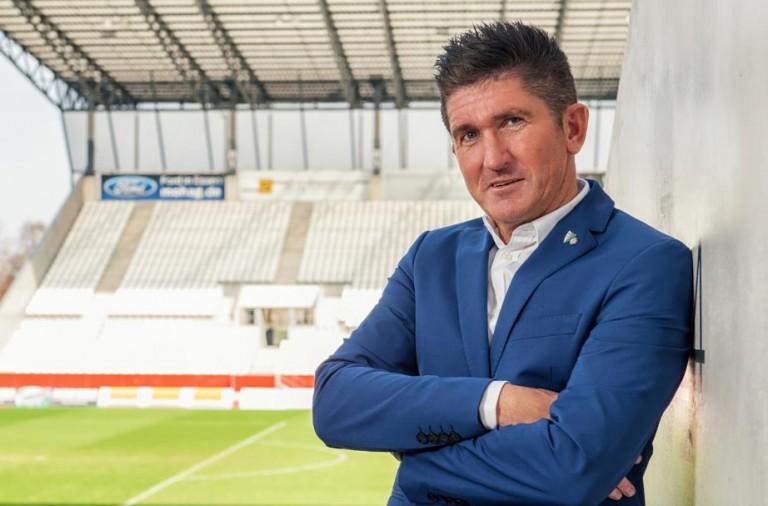 Günther Oberholz - Auf Asche
