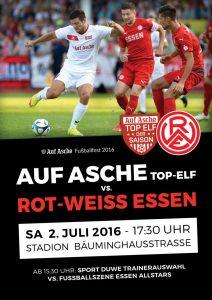 auf-asche-fussballfest-2016-1730
